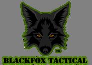 ATP BLACKFOX TACTICAL