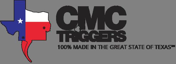 ATP CMC TRIGGERS