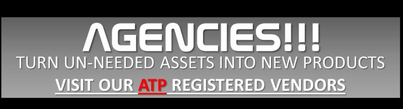 Asset Trading Program