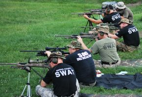 East Central PA Regional Task Force