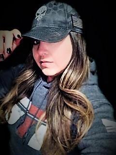 Elizabeth Segura - Fiocchi Ammunition USA, Sales Coordinator