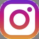 Government Training Institute on Instagram
