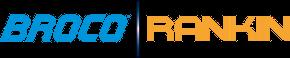 Broco, Inc. and Rankin Industries