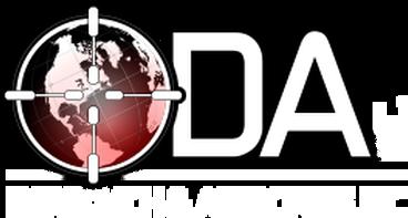 Deanovich & Associates Inc. (DAI)