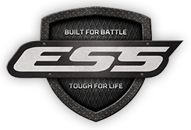 ESS (Eye Safety Systems, Inc.)