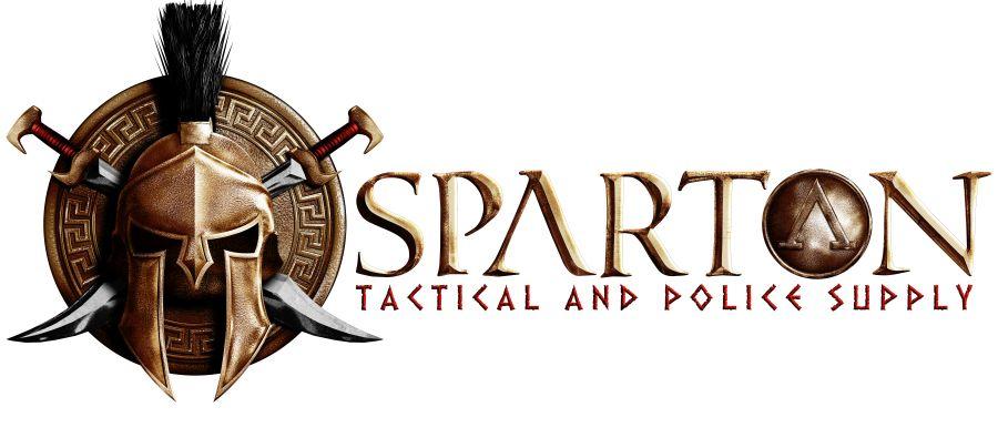 Spartan Tactical