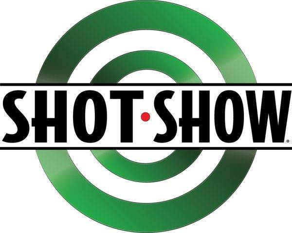 Shot Show Preview