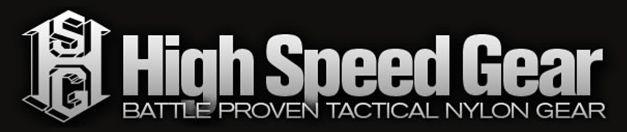 High Speed Gear (HSGI)