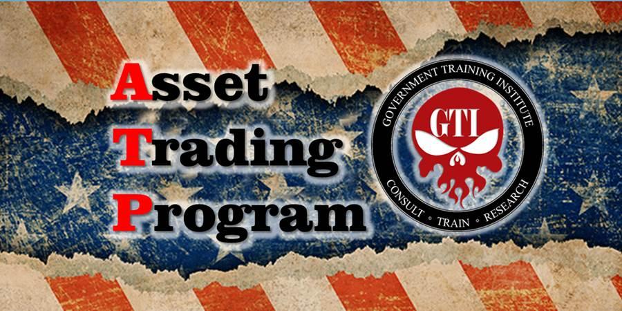 GTI Asset Trading Program ATP