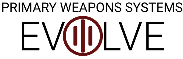 Primary Weapons Systems Partners Up With GTI