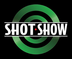 SHOT Show Is Expanding