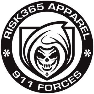 Risk365 Apparel