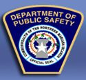 Saipan Department of Public Safety