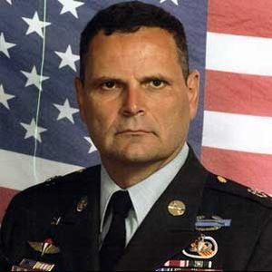 Peter N. Spagnolo