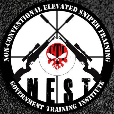 Non Conventional Elevated Sniper TrainingN.E.S.T. e1542137520413