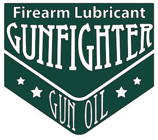 Asset Trading Program Gunfighter Gun Oil