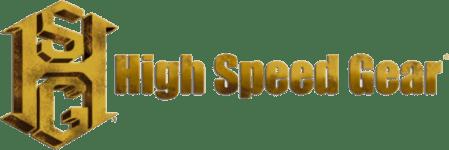 Asset Trading Program High Speed Gear
