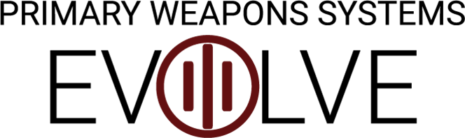 Asset Trading Program Primary Weapons Systems PWS