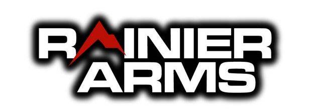 Asset Trading Program Rainier Arms
