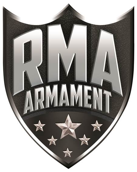 Asset Trading Program RMA Armament