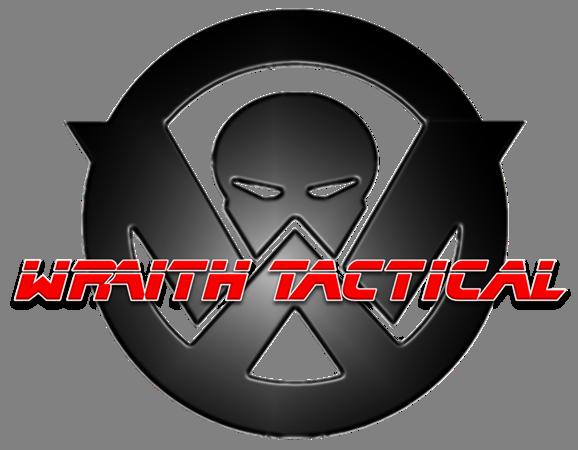 Wraith Tactical