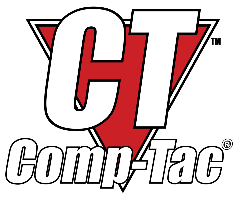 Asset Trading Program Comp-Tac