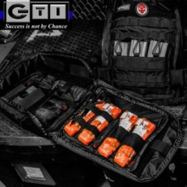 Concealed Armor Rapid Response C.A.R.R. Pack e1559370120630