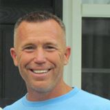 Instructor Phil Davis