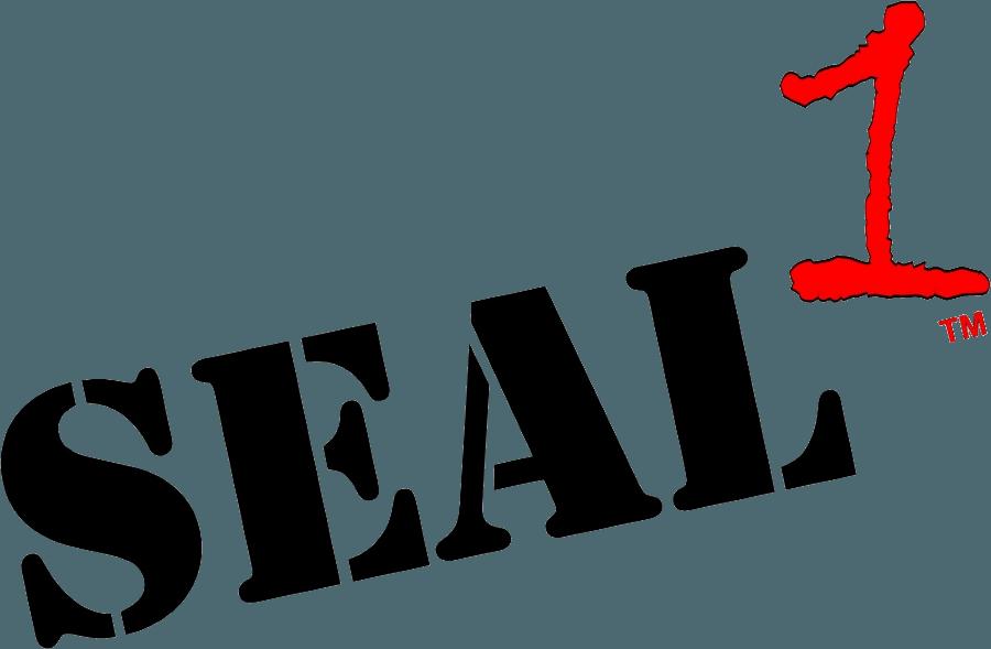 Asset Trading Program SEAL 1