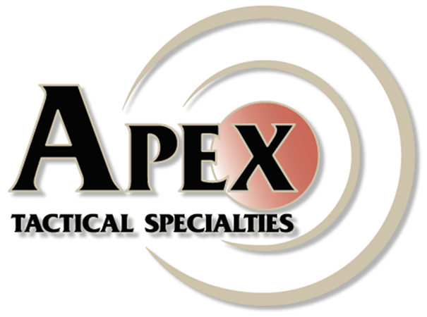 Asset Trading Program Apex Tactical