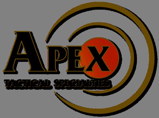 ATP Apex Tactical Specialties