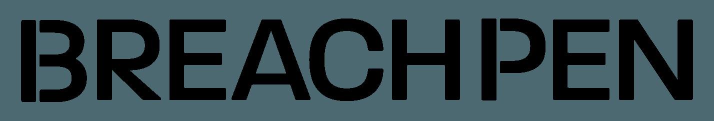 Asset Trading Program BreachPen