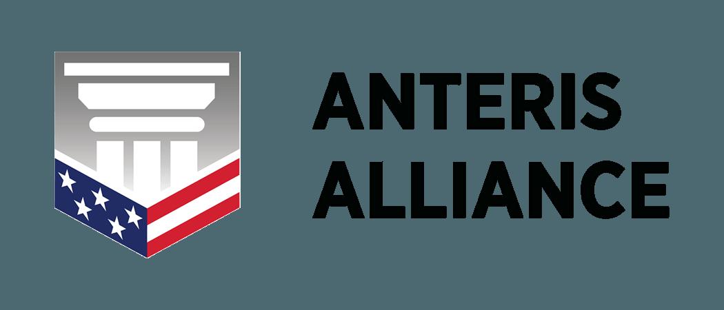 Asset Trading Program Anteris Alliance