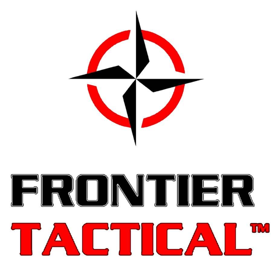 Asset Trading Program Frontier Tactical