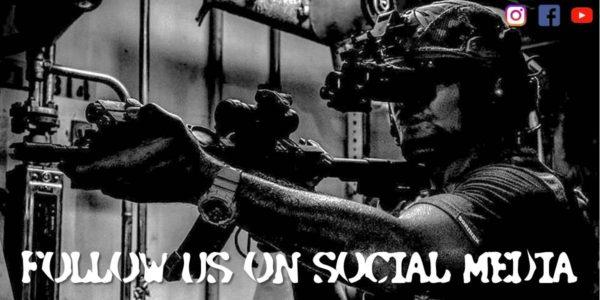 Follow Us On Social Media December 2018 e1559370179909