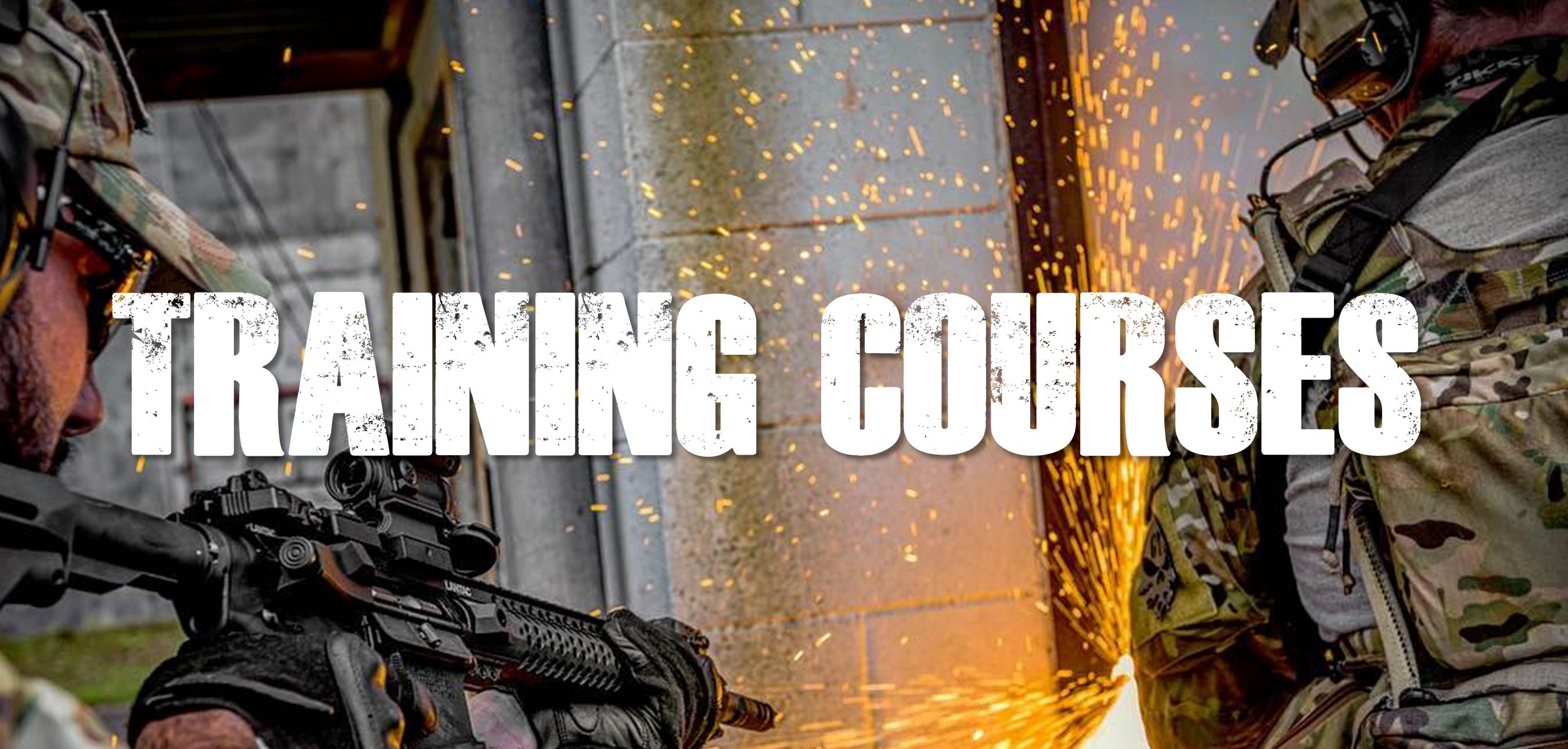 GTI Training Course Catalog