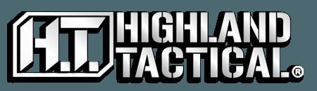 Asset Trading Program Highland Tactical
