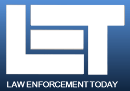 Asset Trading Program Law Enforcement Today