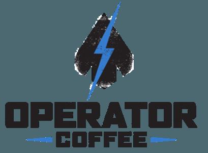 Asset Trading Program Operator Coffee