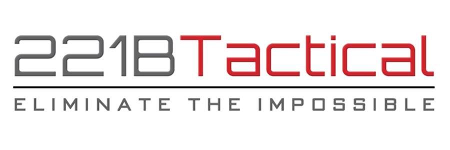 Asset Trading Program 221B Tactical