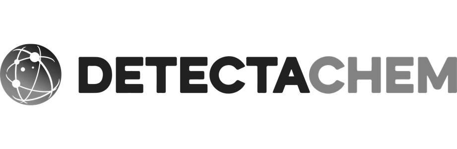 Asset Trading Program Detectachem
