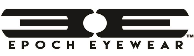 Asset Trading Program Epoch Eyewear