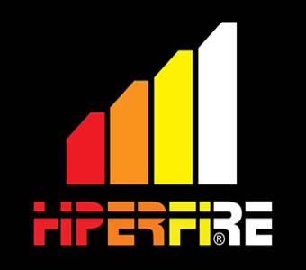 Asset Trading Program Hiperfire Bars