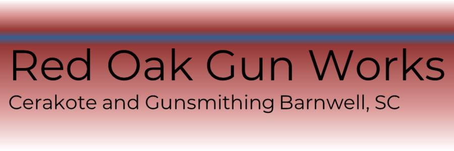Asset Trading Program Red Oak Gun Works