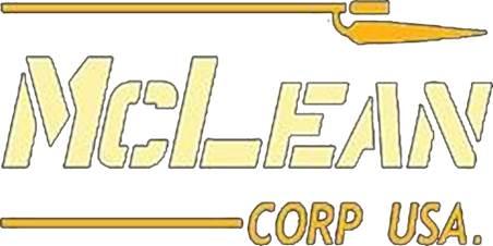 McLean Corp Asset Trading Program USA