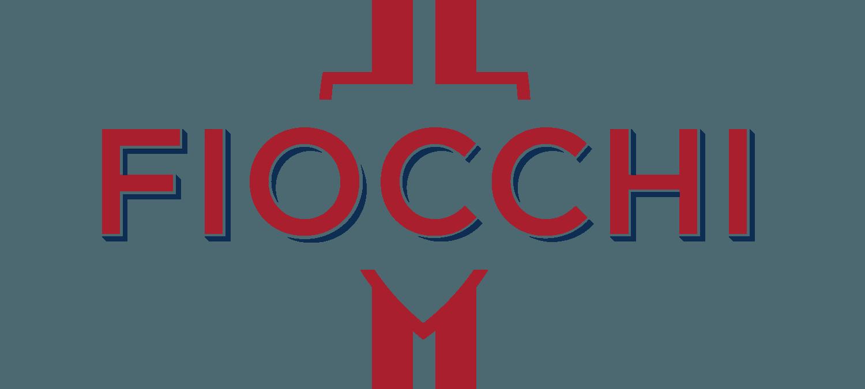 Asset Trading Program Fiocchi Ammunition