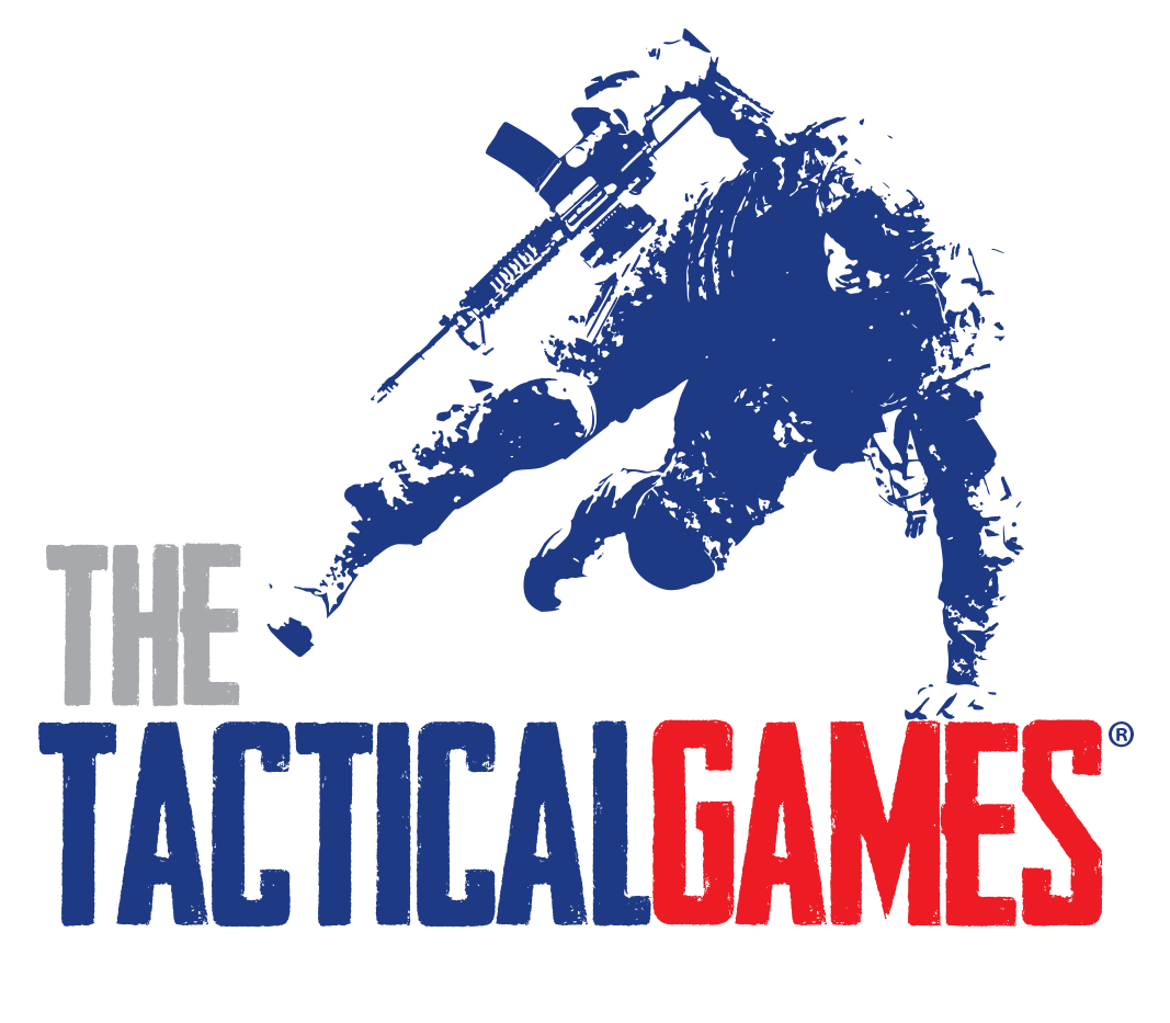 Asset Trading Program The Tactical Games