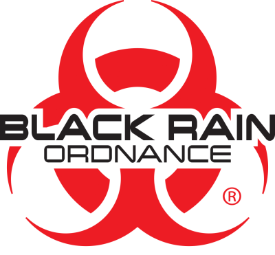 Asset Trading Program Black Rain Ordnance