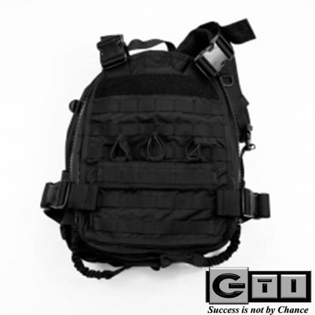 CARR-Pack-GEN-3-Black-Deployed-Front.jpg