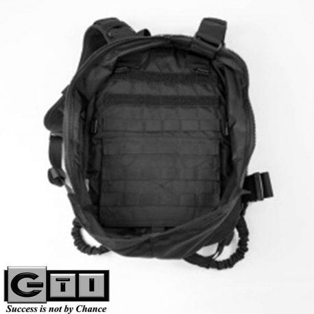CARR-Pack-GEN-3-Black-Deployed-Rear.jpg